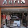 Auria Boutique