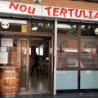 Bar Nou Tertulia