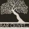 Bar Olivet