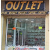 Outlet Zapateria