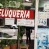 Perruqueria Barberia Boys & Dolls