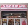 Carnisseria Amin