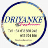 Driyanke Fashion