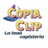 Còpia Clip