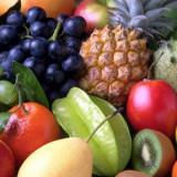 Alimentació  i begudes