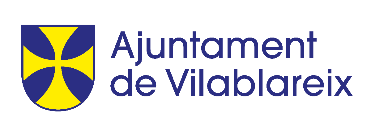 Vilablareix