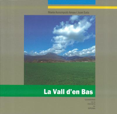 La Vall d'en Bas