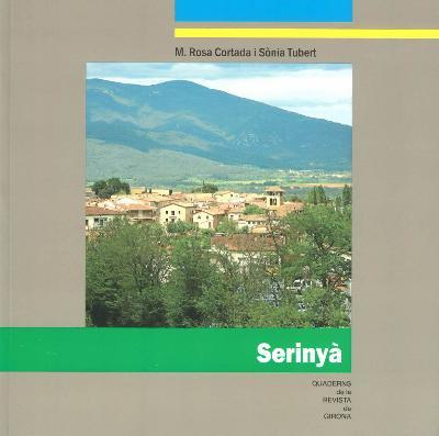 Serinyà