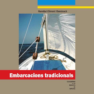 Embarcacions tradicionals