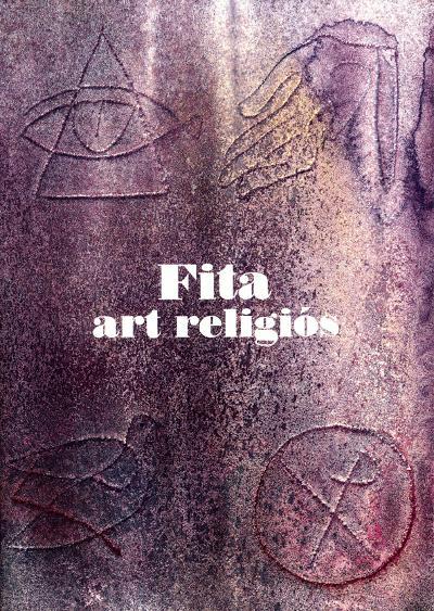 Fita. Art religiós