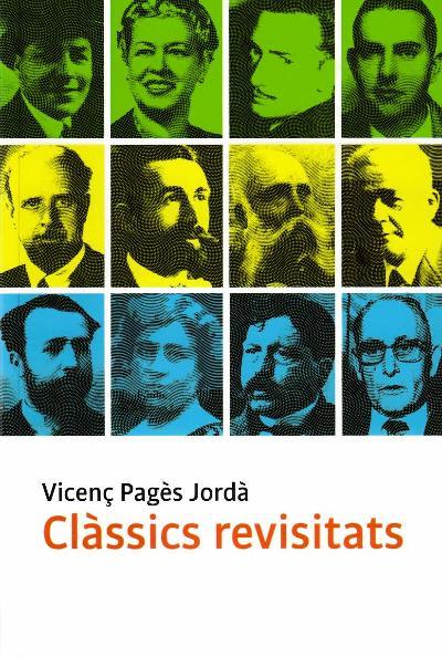Clàssics revisitats