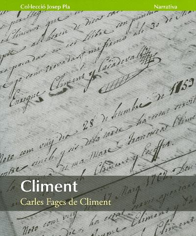 Climent