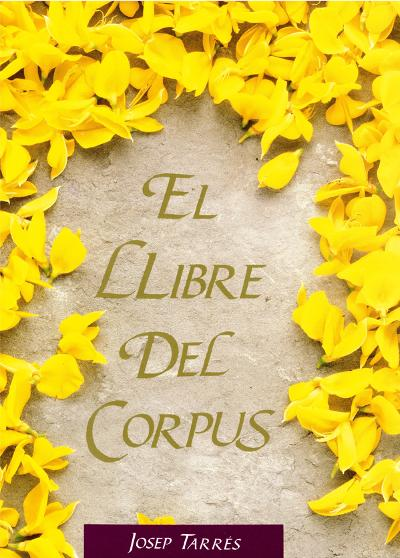 El Llibre del Corpus