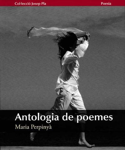 Antologia de Poemes
