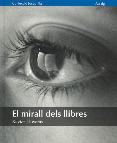 El mirall dels llibres