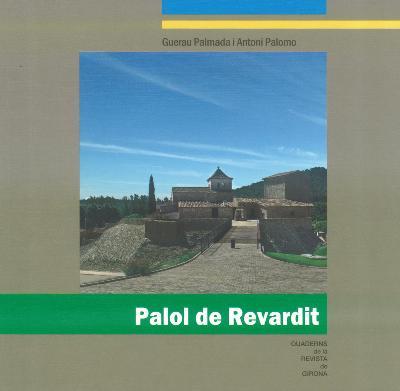 Palol de Revardit