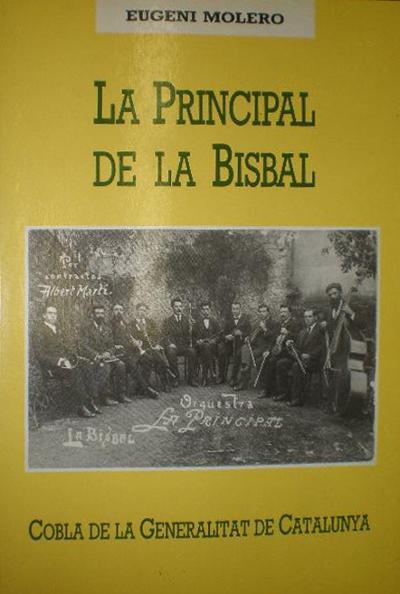 La Principal de la Bisbal (2a edició ampliada)