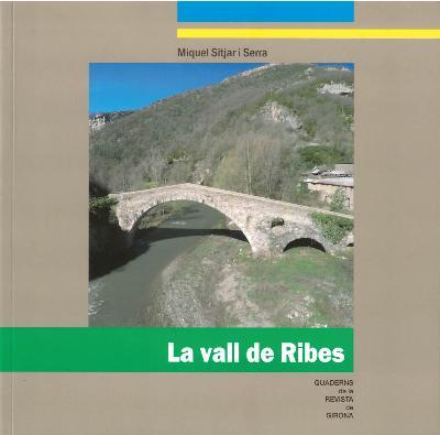 La vall de Ribes