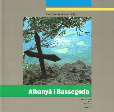 Albanyà i Bassegoda