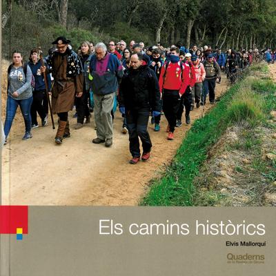 Els camins històrics