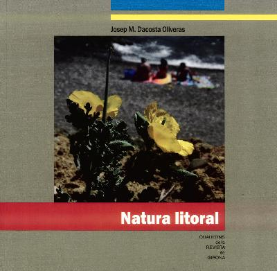 Natura litoral