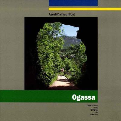 Ogassa