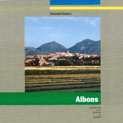 Albons