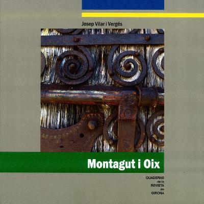 Montagut i Oix