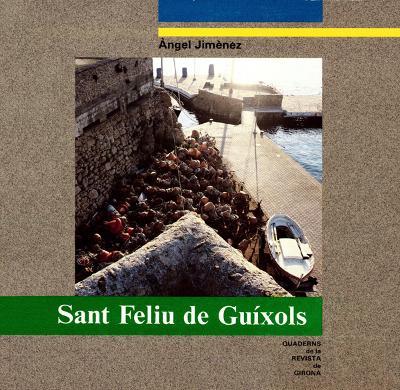 Sant Feliu de Guíxols