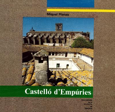 Castelló d'Empúries