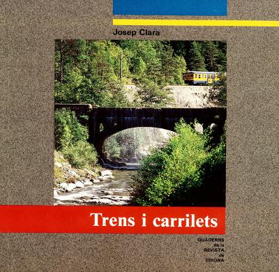 Trens i carrilets