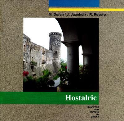 Hostalric