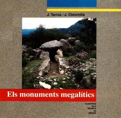 Els monuments megalítics
