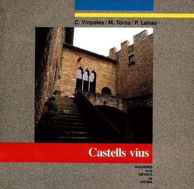 Castells vius