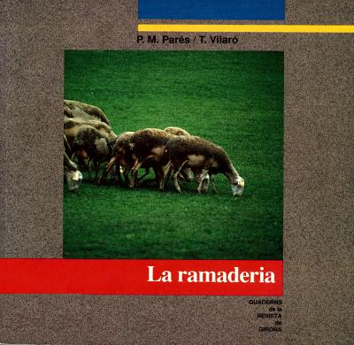 La ramaderia