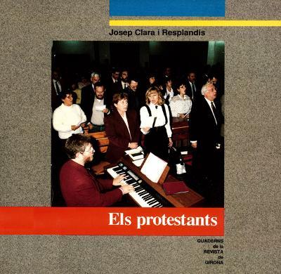 Els protestants