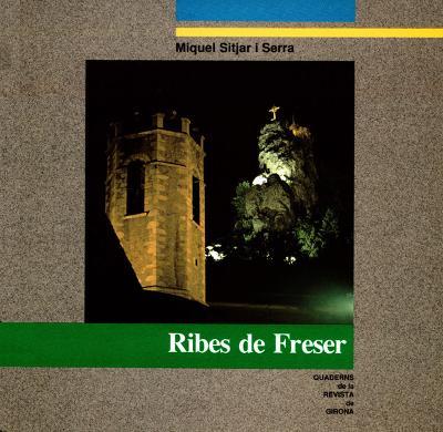 Ribes de Freser