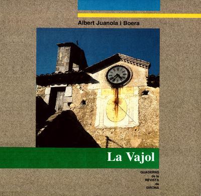 La Vajol