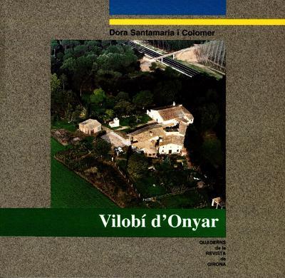 Vilobí d'Onyar