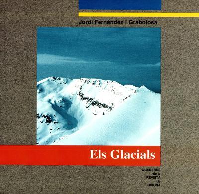 Els glacials