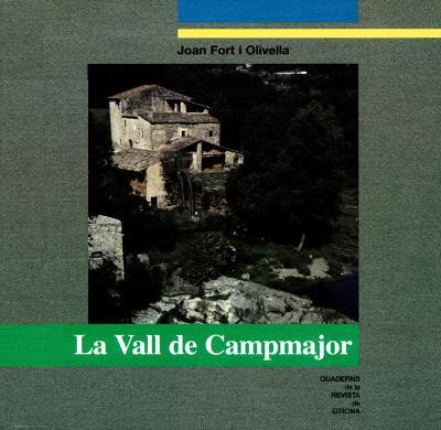 La Vall de Campmajor