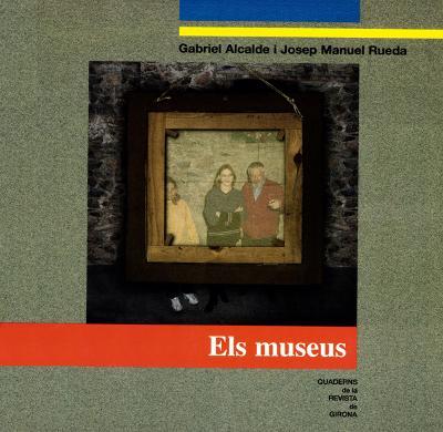 Els museus