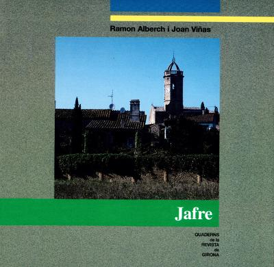 Jafre