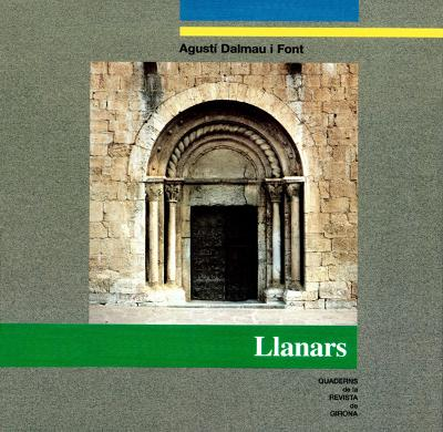 Llanars