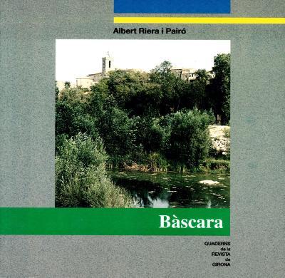 Bàscara