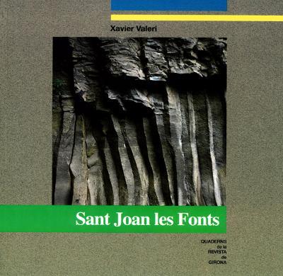 Sant Joan les Fonts