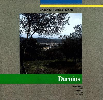 Darnius