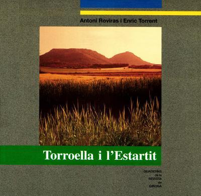 Torroella de Montgrí i l'Estartit