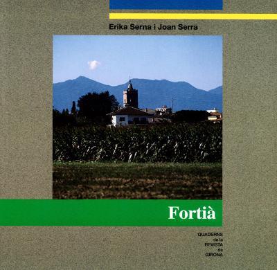 Fortià