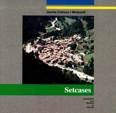 Setcases